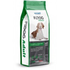 Vincent FiDOG Adult 20 кг.