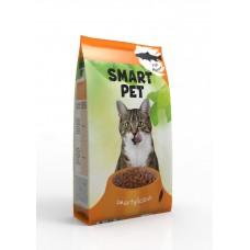 Smart Pet Fish  (2 кг)