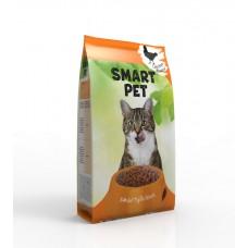 Smart Pet Сhicken  (2 кг)